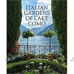Italian Gardens of Lake Como Pozostałe