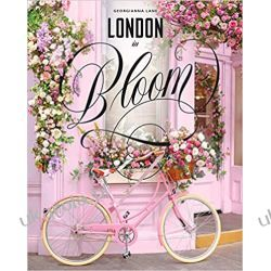 London in Bloom Samochody