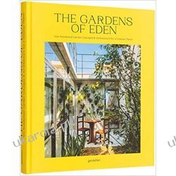 The Gardens of Eden: New Residential Garden Concepts and Architecture for a Greener Planet Samochody