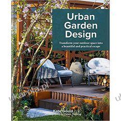 Urban Garden Design Lotnictwo