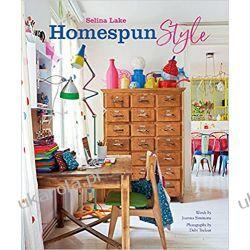Homespun Style Historyczne
