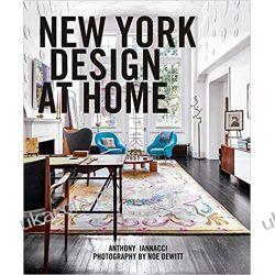 New York Design at Home Pozostałe