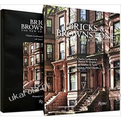 Bricks and Brownstone: The New York Row House