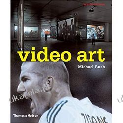 Video Art Lotnictwo