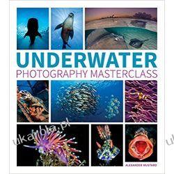 Underwater Photography Masterclass Pozostałe