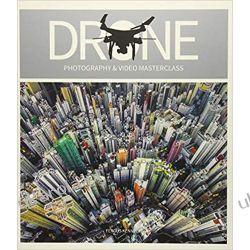 Drone Photography & Video Masterclass