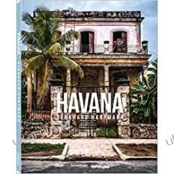 Havana  Pozostałe