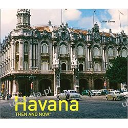 Havana Then and Now Lotnictwo