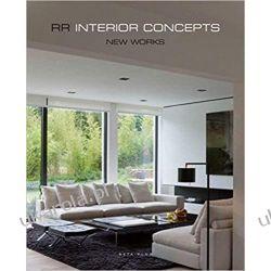 RR Interior Concepts: New Works Biografie, wspomnienia