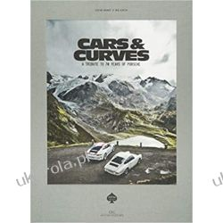 Cars & Curves: A Tribute to 70 Years of Porsche Historyczne