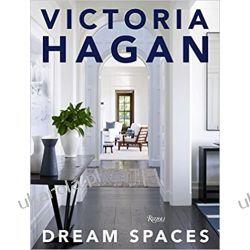 Victoria Hagan: Dream Spaces  Pozostałe