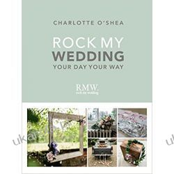 Rock My Wedding: Your Day Your Way Pozostałe