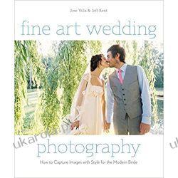 Fine Art Wedding Photography Kalendarze ścienne