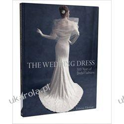 The Wedding Dress Fotografia, edycja zdjęć
