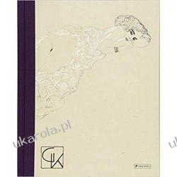 Gustav Klimt: Erotic Sketchbook Pozostałe