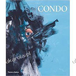 George Condo: Painting Reconfigured Pozostałe