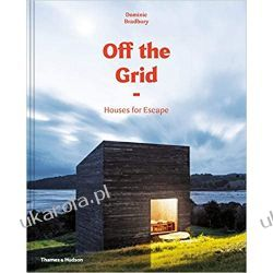 Off the Grid: Houses for Escape Lotnictwo