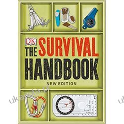 The Survival Handbook Pozostałe