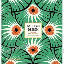 Pattern Design Pozostałe