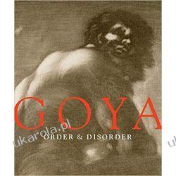 Goya: Order & Disorder  Broń pancerna