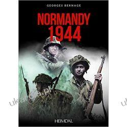 Normandy 1944 Historyczne