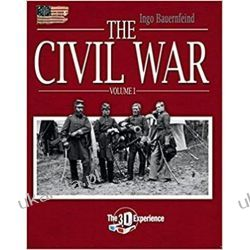 The Civil War: The 3D Experience Historyczne