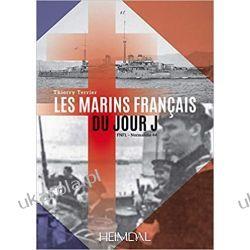 Les marins français du Jour J - FNFL - Normandie 44 Historyczne