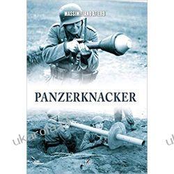 Panzerknacker (Connoisseur's Books) Historyczne
