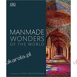 Manmade Wonders of the World Lotnictwo