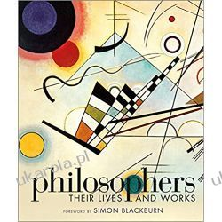Philosophers: Their Lives and Works Ryby