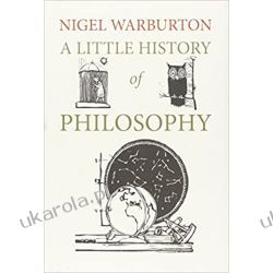 A Little History of Philosophy Po angielsku