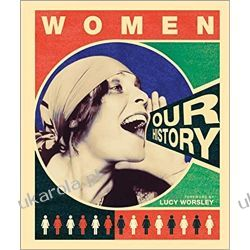 Women: Our History Po angielsku