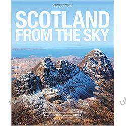 Scotland from the Sky Pozostałe