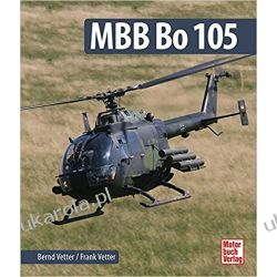 MBB Bo 105 Kalendarze ścienne