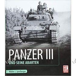 Panzer III und seine Abarten Zagraniczne