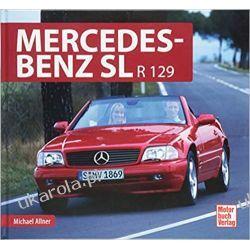 Mercedes-Benz SL R 129