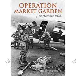 Operation Market Garden: September 1944 (WWII Historic Battlefields) Pozostałe