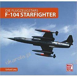 F-104 Starfighter Pozostałe