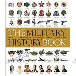 The Military History Book  Biografie, wspomnienia