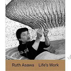 Ruth Asawa: Life's Work  Pozostałe