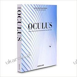Calatrava: Oculus New York