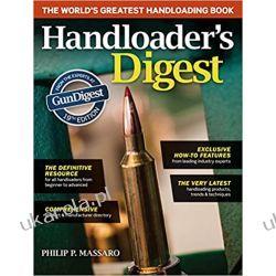 Handloader's Digest Broń palna