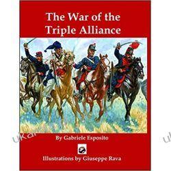 The War of the Triple Alliance Pozostałe