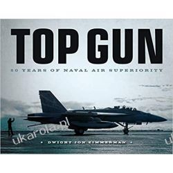 Top Gun: 50 Years of Naval Air Superiority Lotnictwo