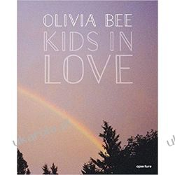 Olivia Bee: Kids in Love Po angielsku