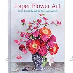 Paper Flower Art Pozostałe