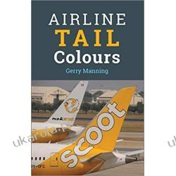 Airline Tail Colours Lotnictwo