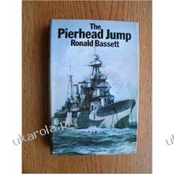 Pierhead Jump