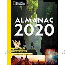NG Almanac 2020 Pozostałe
