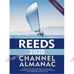 Reeds Channel Almanac 2020 Pozostałe
